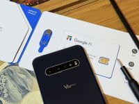 In 2021, prepaid carriers need to offer more besides the basics