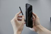 Best Samsung Galaxy S21 Ultra Cases 2021