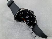 Fossil Gen 5 LTE review: Untethered and outdated