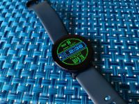 With Samsung ditching Tizen, some older Galaxy Watches are losing support