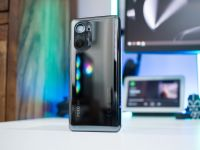 POCO F3 review: The real successor to POCO F1 is here