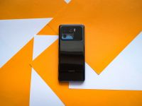Xiaomi Mi 11 Ultra review: This one goes to 11