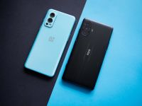 OnePlus Nord 2 vs. POCO F3 GT: Which should you buy?