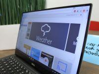 Time to dump Chrome: 8 alternative desktop web browsers