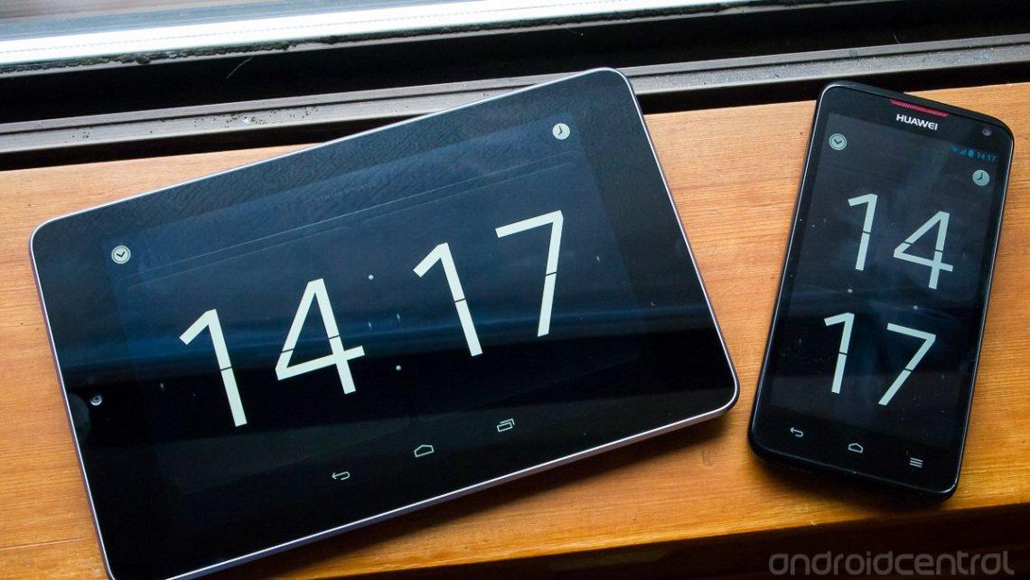 Amazing Alarm Bedside - alarm-clock-roundup  Snapshot_551494.jpg