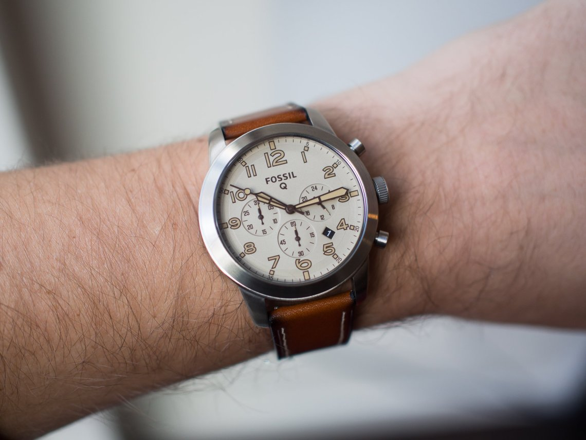 Image Result For Best Smartwatch For Android Phone