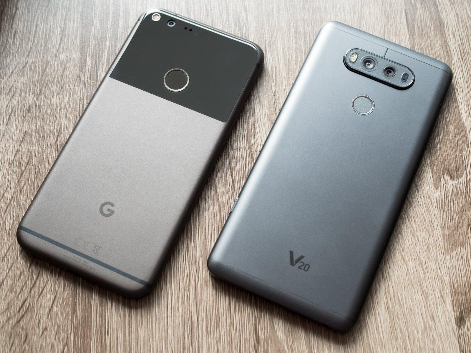 Camera-comparison-lg-g6-vs-pixel-xl