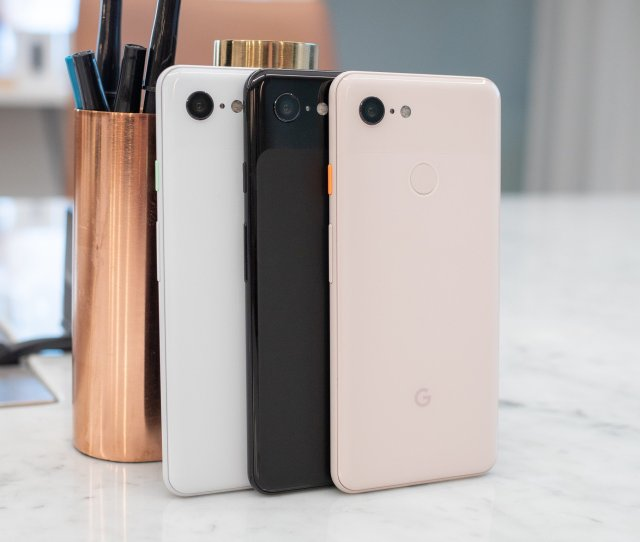Google Pixel  Everything You Need To Know