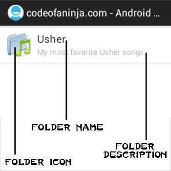 android-listview-tutorial-listiem-layout