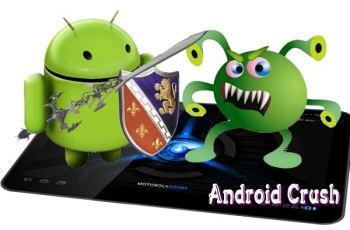 Best Antivirus App For Android 2015
