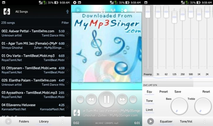 poweramp-music-player