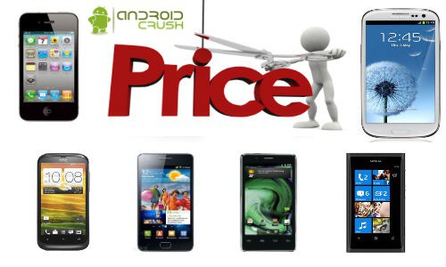 smartphones-with-price-cut