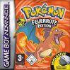 pokemonfeuerrot