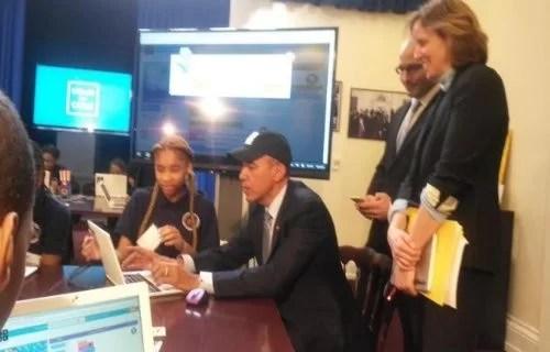 Barack-Obama-program-yazdi