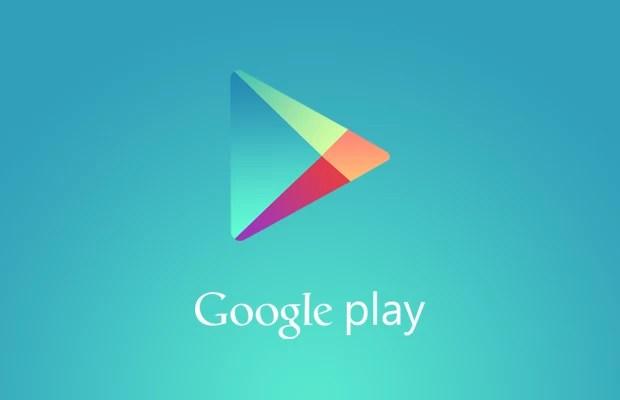 Google Play mağazasından Alacağınız Olabilir.