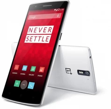 OnePlus-One