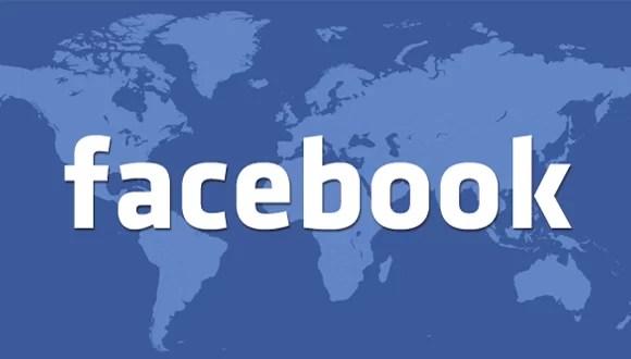 Facebookta 2014 Yılında Neler Popüler Oldu?