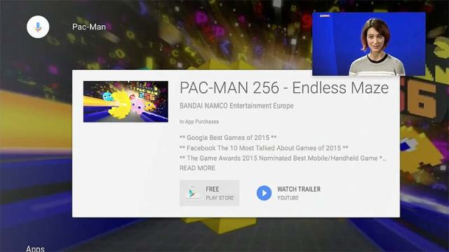 android nougat tv-pip feature