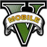 GTA V MOBILE APK + DATA Android Game Download For Free