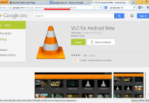 6 Easy Steps On How to download APK from Android apps