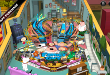 Zen Pinball Download Free APK For Android