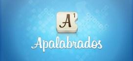 Angry Words (apalabrados) juego de android Gratis Full