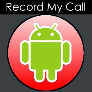 RMC: Android Call Recorder by Nathaniel Kh Android Free APK