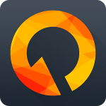 Avast Mobile Backup & Restore Android APK