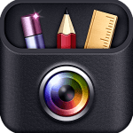 Photo Editor Pro by Zentertain Android
