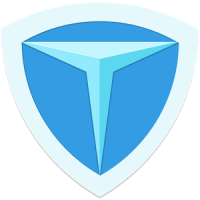 Toolwiz Cleaner by Toolwiz Android App