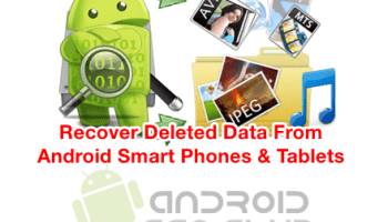How to Backup & Restore Contacts, SMS in Samsung, Xiaomi