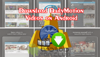 Top 6 Best Apps To Download HD Videos From Facebook, YouTube