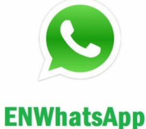 dual whatsapp apk whatsmapp solo apk whatsmapp latest version Updated Ogwhatsapp 2018 dual whatsapp apk latest version dual whatsapp apk for android dual whatsapp apk free download onhax