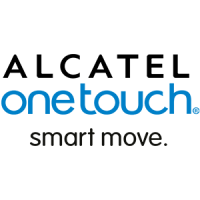 Best Rom Xiaomi MiUi Rom For Alcatel 6043d Updated - AndroidFreeApk IN