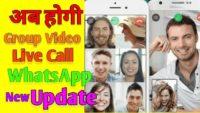 download giowhatsapp latest ogwhatsapp enwhatsapp omwhatsapp gbwhatsapp fmwhatsapp mod apk full