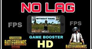 premium mod game Booster pubg mod no trick tweaks onhax rexdl apkmania
