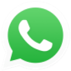 WhatsApp 2.11.458 APK