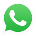WhatsApp的 2.11.514 (450269) APK