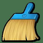 Clean master (Speed Booster) v5.9.1.1209 APK