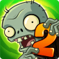 plants-vs-zombies-2-v3-8-1-100-apk