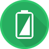 Battery Booster – Saver Apk Download