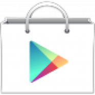 Google Play Store LATEST APK