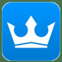 Król Użytkownik Apk