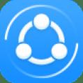 ShareIt APK Najnowsza wersja do pobrania
