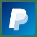 PayPal 6.2.2 APK herunterladen