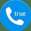 TrueCaller 7.07 APK Scarica