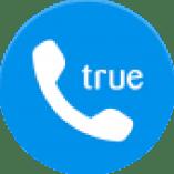 Truecaller APK Latest Version Download