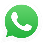 WhatsApp 2.16.126 Stable APK Download