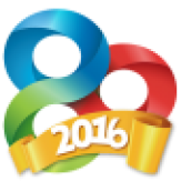 GO Launcher 1.16 APK Download