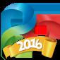 GO Launcher APK Latest Version Download